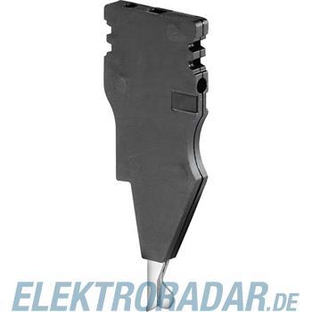 Weidmüller Testadapter ZTA 5/ZA