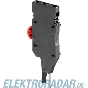 Weidmüller Testadapter ZTA 7/ZA