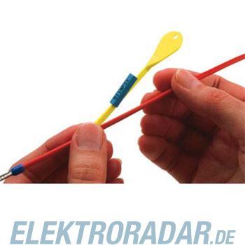 Weidmüller Montagehilfe SF-Tool 1
