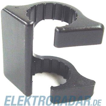 Weidmüller Leitung Sensor Aktor Ver. SAI-IDC-tool