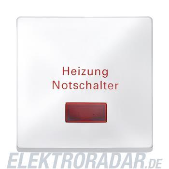 Merten Wippe pws 413919