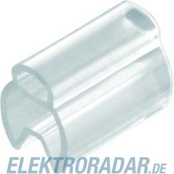 Weidmüller Leitermarkierer TM 206/12 V0