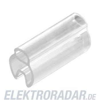 Weidmüller Leitermarkierer TM 206/18 V0