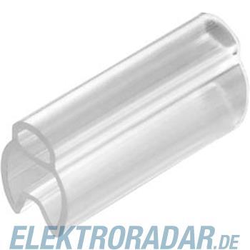 Weidmüller Leitermarkierer TM 207/20 V0