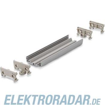 Weidmüller Profil AP 45/LI