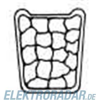 Weidmüller Crimpwerkzeug Einsatz STEMPEL #9017970000