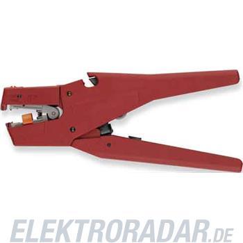 Weidmüller Abisolierwerkzeug STRIPPER 6 RED-LINE