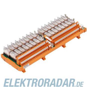 Weidmüller Relaiskoppler RSM32C-1RT H/V