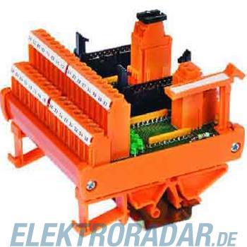Weidmüller Übergabeelement RS 32ES-L H/V