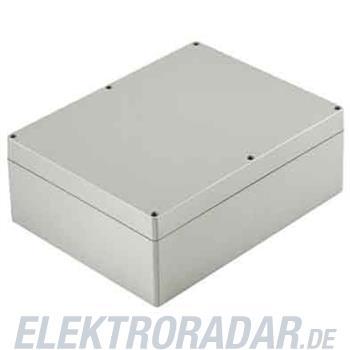 Weidmüller Gehäuse KLIPPON K51 RAL7001