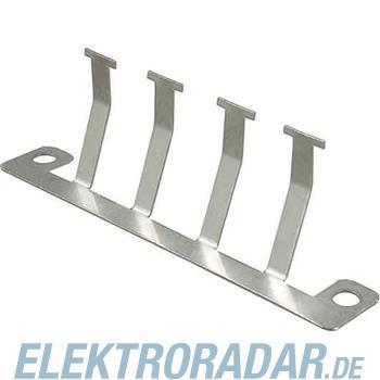 Weidmüller Kabelabfangleisten EMV Cabtite KEL 16/4 EMC