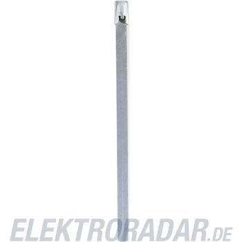 Cimco VA-Kabelbinder blank 18 6001