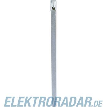 Cimco VA-Kabelbinder blank 18 6009