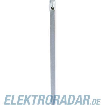 Cimco VA-Kabelbinder blank 18 6010