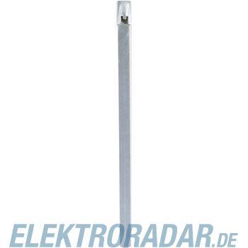 Cimco VA-Kabelbinder blank 18 6014
