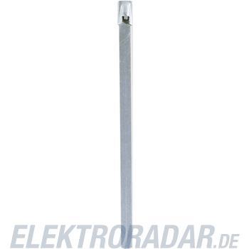 Cimco VA-Kabelbinder blank 18 6016