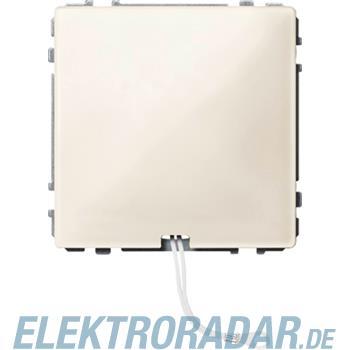 Cimco VA-Kabelbinder blank 18 6024