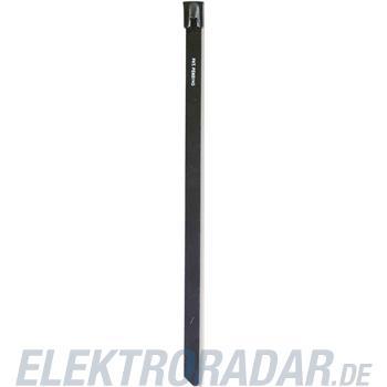 Cimco VA-Kabelbinder beschichtet 18 6102