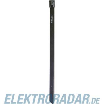 Cimco VA-Kabelbinder beschichtet 18 6112