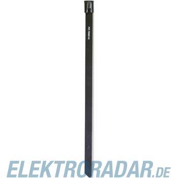Cimco VA-Kabelbinder beschichtet 18 6115