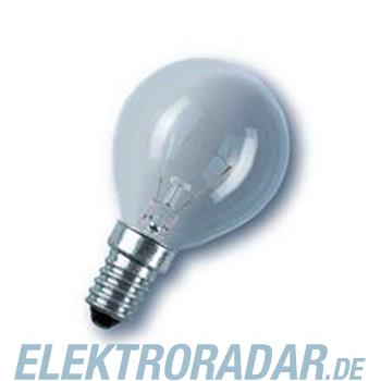 Osram Tropfenlampe CLAS P CL 40 E14