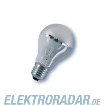 Osram Kopfspiegellampe SPC.MIRROR A SILV 60