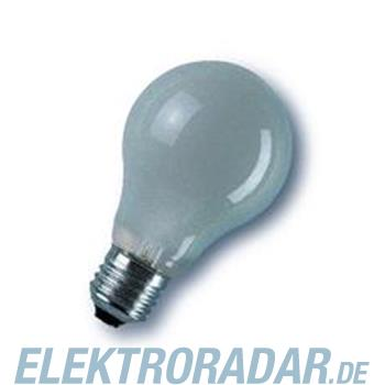 Osram Special-Lampe CENTRA A FR 100