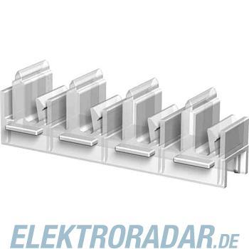 OBO Bettermann Profilverbinder PV N3 125H