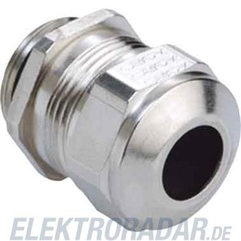 Kaiser EMV-Kabelverschraubung 1080.10.040