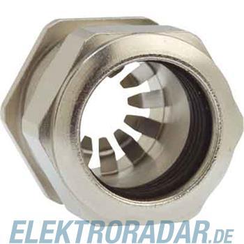 Kaiser EMV-Kabelverschraubung 1181.12.060