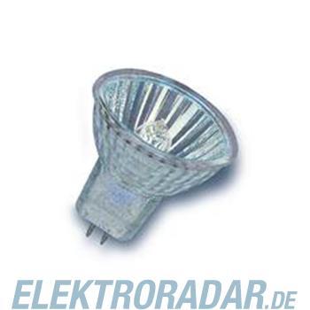 Osram Decostar 51 Titan-Lampe 46865 VWFL