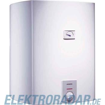 Siemens Warmwasserspeicher DG 30011D2