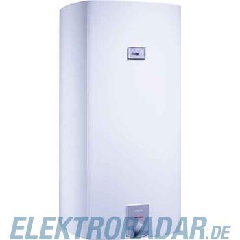Siemens Warmwasserspeicher DG 50011D2