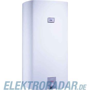 Siemens Warmwasserspeicher DG 10011D2