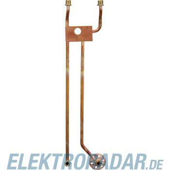 Glen Dimplex Rohrbausatz DLE 02 RBS