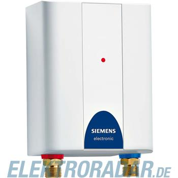 Siemens Kleinspeicher DE 06111