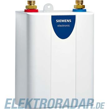 Siemens Kleinspeicher DE 08101