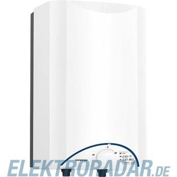 Siemens Kleinspeicher DO 05805