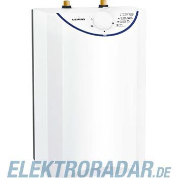Siemens Kleinspeicher DO 05705
