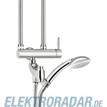 EHT Haustechn.AEG Eingriff-Badewandarmatur ADEo 70 WD