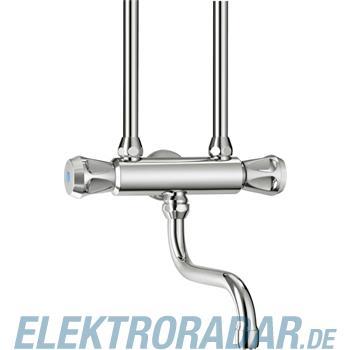 EHT Haustechn.AEG Zweigriff-Mischbatterie AHo 50