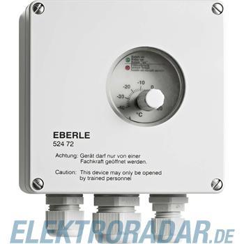 EHT Haustechn.AEG Frostschutzthermostat ATE 600