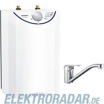 Siemens Kleinspeicher DO 05755K
