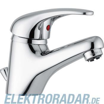 Siemens Waschtischarmatur BZ 13062
