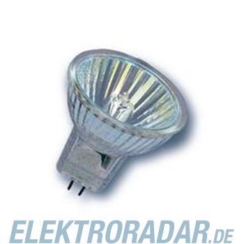 Osram Decostar 35 Lampe 44892 SP