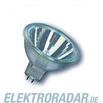 Osram Decostar 51S Lampe 44870 VWFL