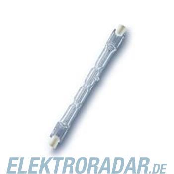 Osram Haloline-Lampe 64560