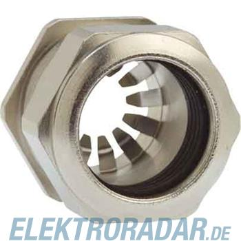 Kaiser EMV-Kabelverschraubung 1181.25.160