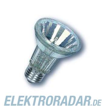 Osram Halopar 20 Lampe 64836 FL