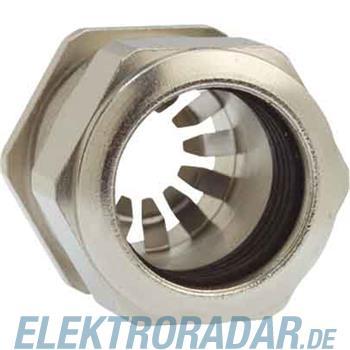 Kaiser EMV-Kabelverschraubung 1081.16.140